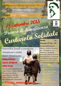 manifesto pranzo 13.09.2015 (11)-001